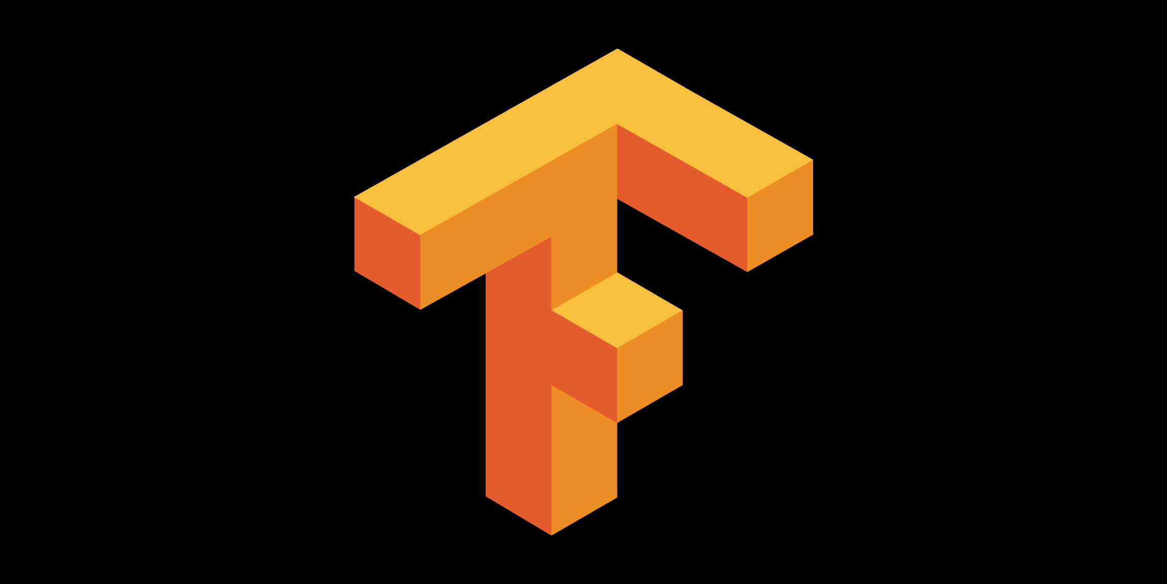 Web Apps with Machine Learning System TensorFlow